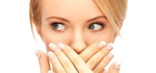 Как остановить начинающуюся простуду