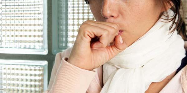 Коклюш у взрослых симптомы и лечение