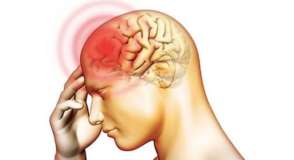 Менингит симптомы у взрослых как распознать