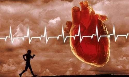 Упражнения для укрепления сердца