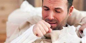 ларингофарингит признаки и лечение