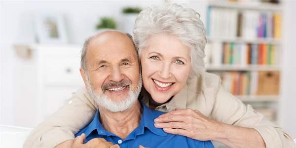 меновазин популярность у старшего поколения