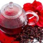 Каркаде чай полезные свойства и противопоказания