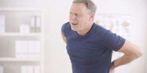 почечная колика симптомы у мужчин и женщин, лечение