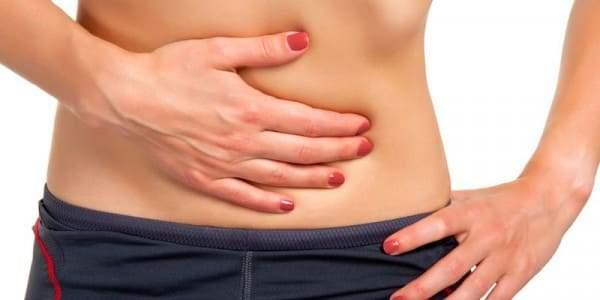 Диспепсия желудка симптомы и лечение