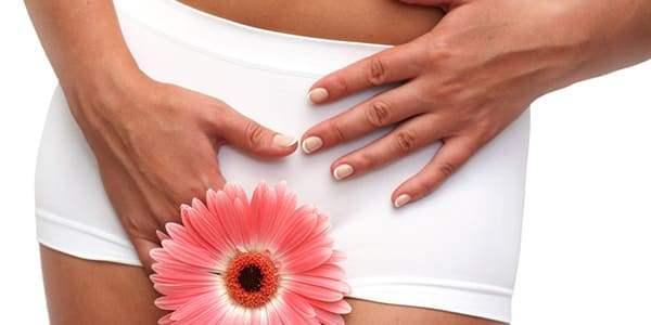 Кандидозы у женщин симптомы и лечение