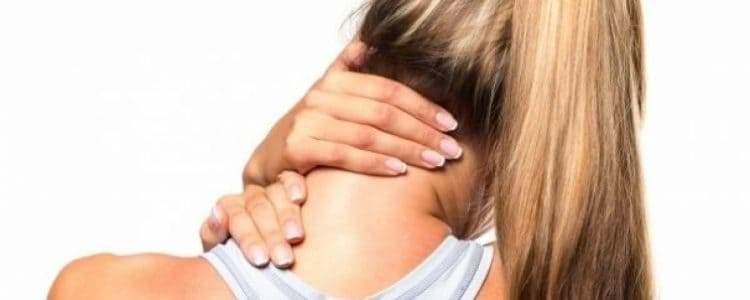 Холестериновые бляшки в сосудах шеи, лечение атеросклероза в сонной артерии, как удалить отложения из сосудов шейного отдела