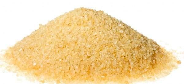 Из чего делают желатин пищевой