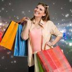 Как получить купон алиэкспресс, топ 5 товаров для здоровья