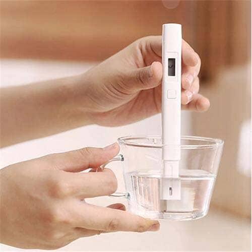 тестер качества воды