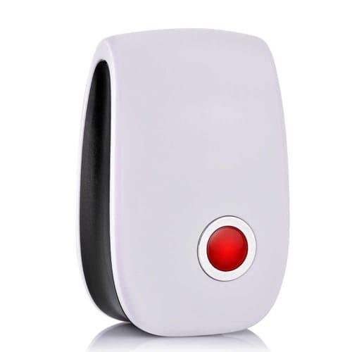 Ультразвуковой электронный отпугиватель для дома