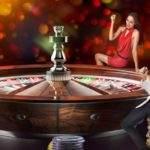 Как найти честное онлайн-казино