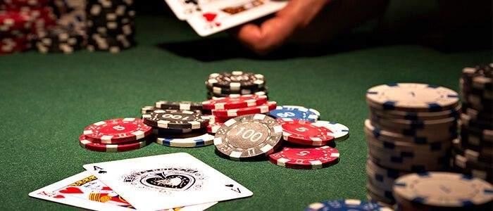 Советы игрокам 888 покер как не попасть в тилт